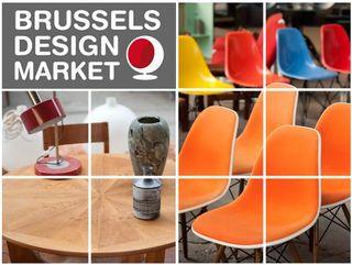Brusselsdesignmarket