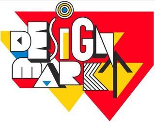 Logo designmarkt